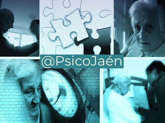 Inteligencia artificial para salvar el cerebro humano del alzhéimer