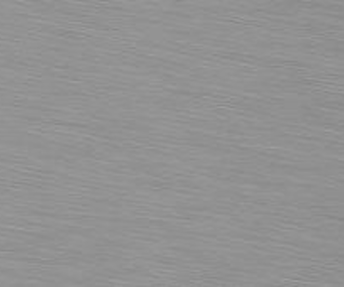 Lacado de aluminio: Servicios de Felufe