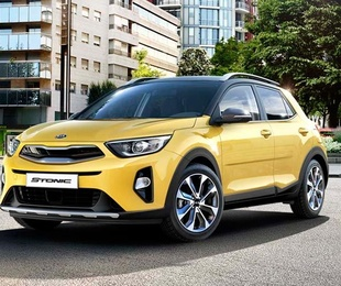 Promociones vehículos nuevos, taller, neumáticos y accesorios