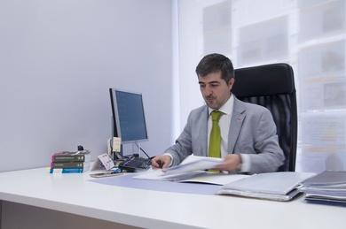 Impuesto de actos jurídicos documentados en las hipotecas: