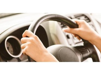 Turismos: Permisos de conducir de Autoescuela Calvera