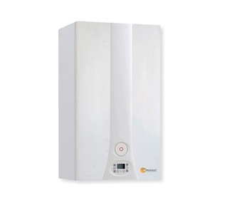 TERMOSTATO JUNKERS CT 100 WIFI: Productos de APM Soluciones Energéticas