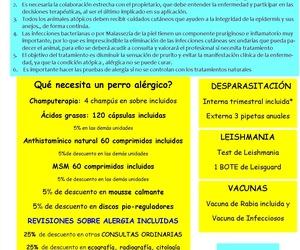 PLANES DE SALUD PARA TODOS EN VALLECAS