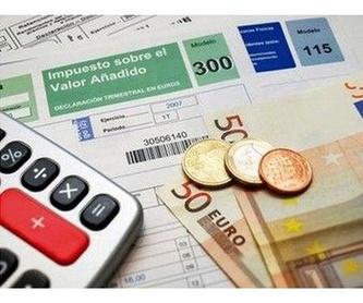 Asistencia en viaje: Servicios de Gabinet Rovira Control i Gestió Empresarial