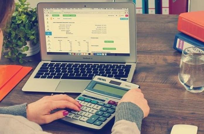 Asesoría contable: Servicios de Asesoría Cano Herrera