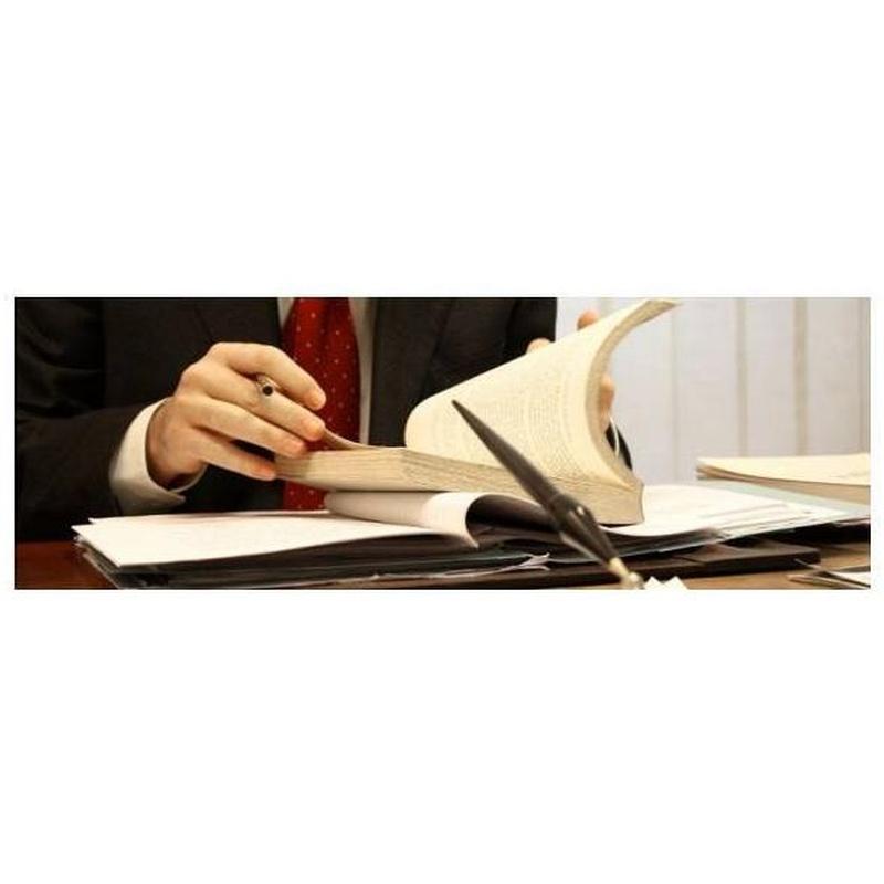 Servicios de subasta judiciales: Servicios de Subastas.com
