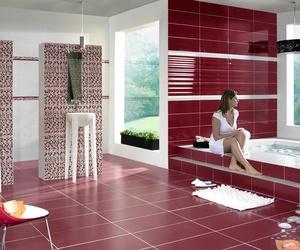 Todos los productos y servicios de Azulejos, pavimentos y baldosas cerámicas: Azulejos Saorín