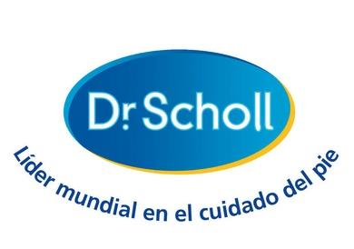 Outlet Dr.School