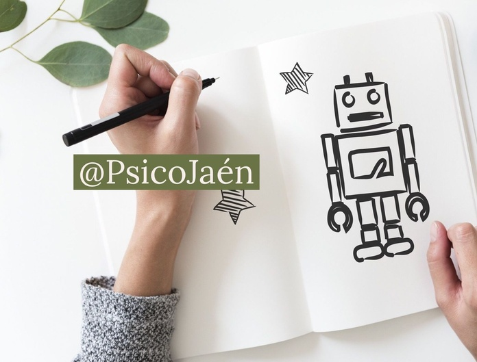 Autismo Segovia llevará a cabo el proyecto Robopedia, logopedia con material de robótica