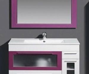 Muebles de baños Torrejon de Ardoz