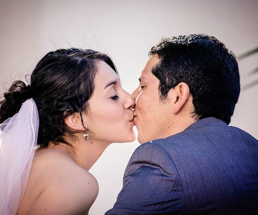 La boda millennial: ¿qué no puede faltar en ella?