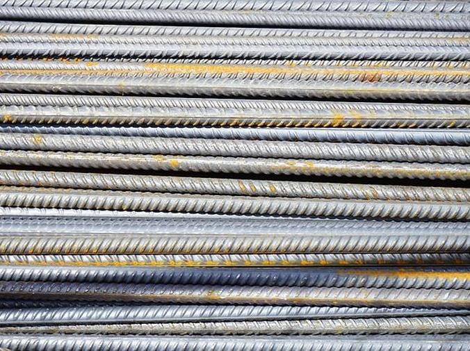 ¿Por qué es necesario reciclar el acero?