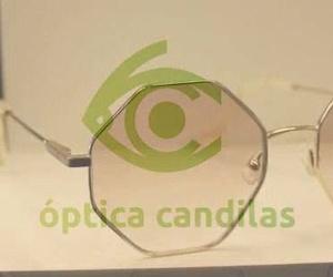 Gafas graduadas, monofocales y progresivas