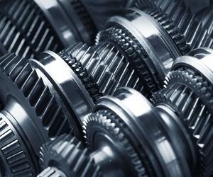 Productos de rodamiento para maquinaria industrial
