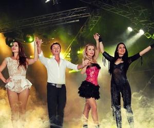 Espectáculos para eventos en Las Palmas de Gran Canaria