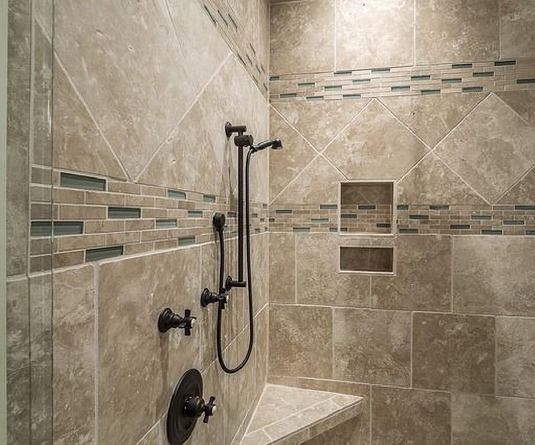 Consejos para limpiar mamparas de ducha