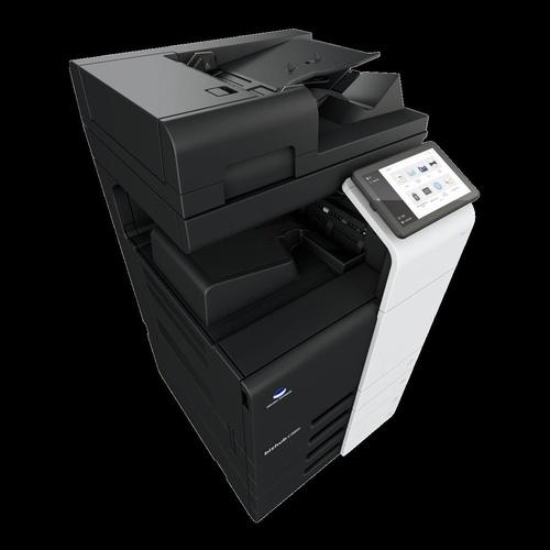 Mantenimiento de fotocopiadoras en Madrid Norte| Servicio Directo