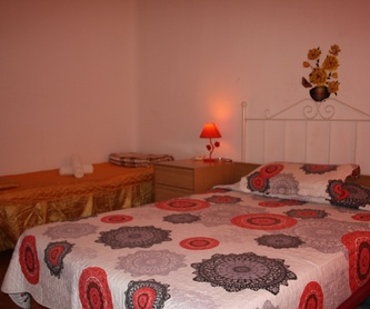 Our rates: SERVICES AND GIRLS de Oriental Massage Madrid