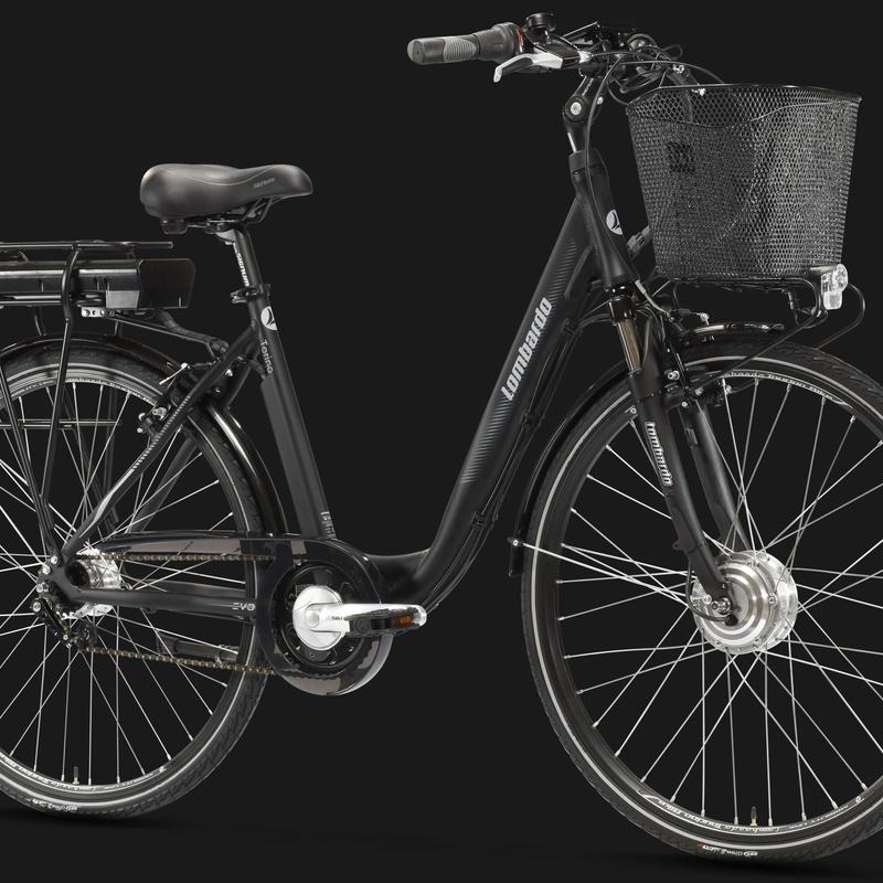 LOMBARDO TORINO NEXUS: Productos de Bikes Head Store