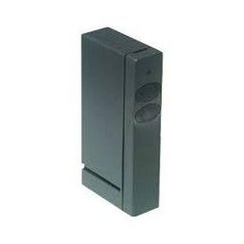 Mando Rolltore, 2-4 pulsadores, frecuencia 433Mhz, alta en garaje: Productos de Zapatería Ideal