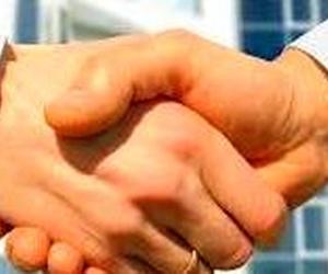 TIPOS DE PERITACIONES POR LAS COMPAÑÍAS ASEGURADORAS