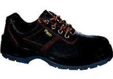 Zapato de seguridad ORYX II S1P SRC