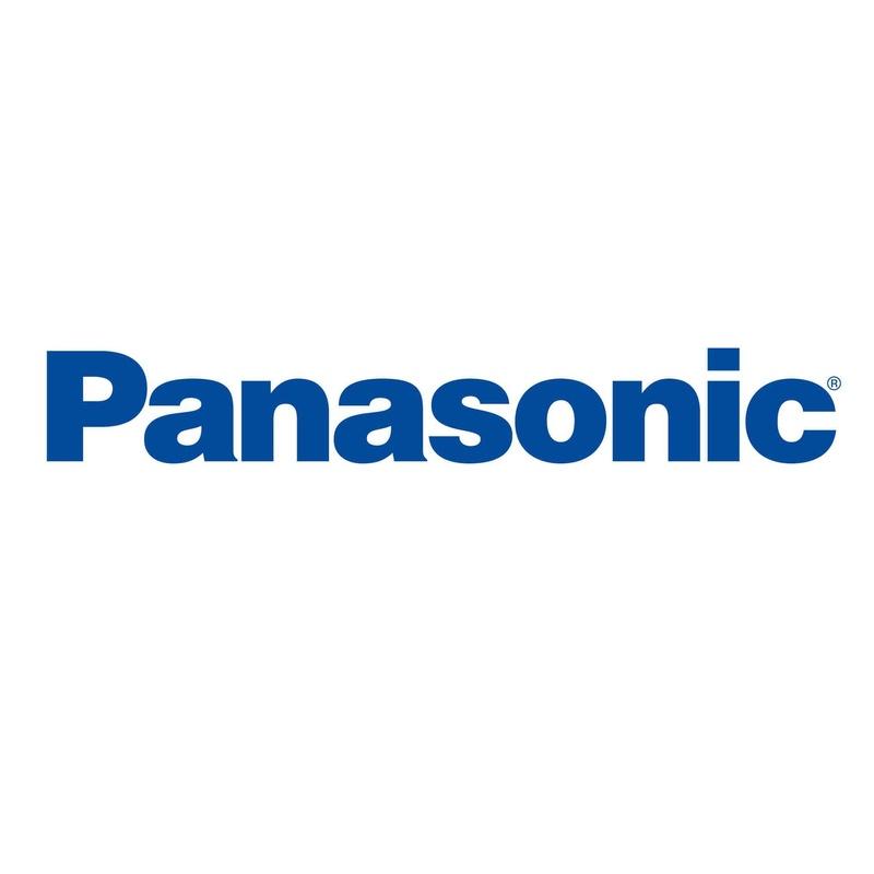 Panasonic UE9-RKE