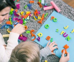 Cuidado de niños en Bizkaia