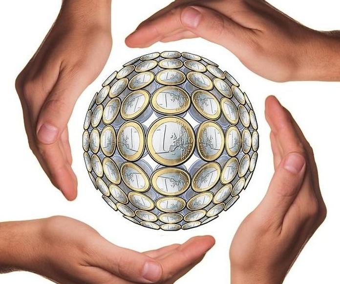 Deudas dinerarias: Nuestros servicios de Notaría de Luis Plá Rubio
