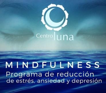 CURSO DE MINDFULNESS - febrero y marzo 2018