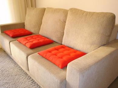 Recogida de muebles Tudela