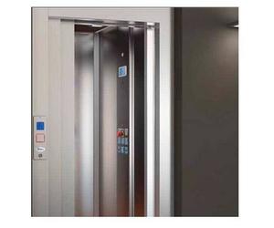 Mantenimiento de ascensores