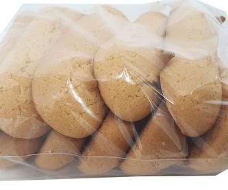 Mermelada de Castaña: Nuestros Productos de JESÚS JAVIER GALLEGO NICASIO RAMOS