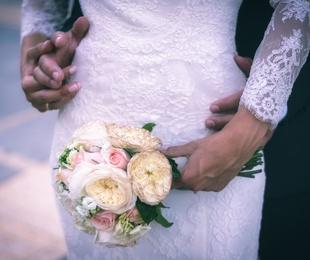 El vídeo de tu boda