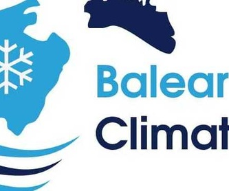 Galería de Aire acondicionado  en Palma de Mallorca   Balear de Climatización
