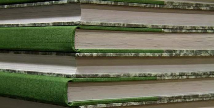 Libros de texto: Artículos de Papelería Librería Yoyes