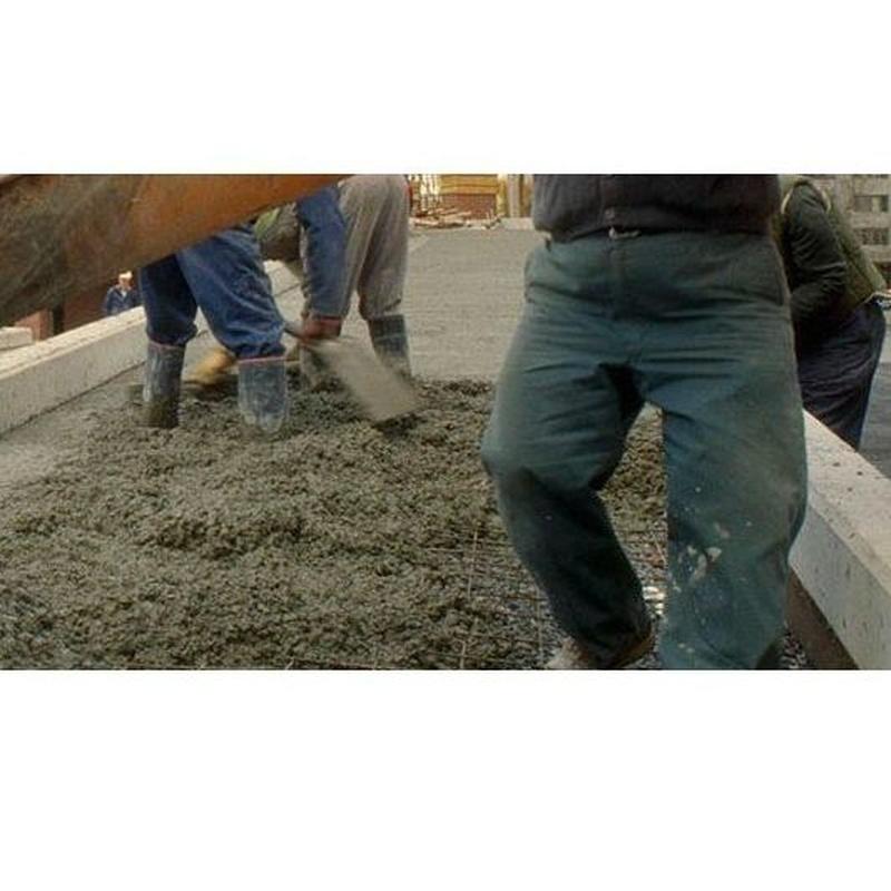 Defectos de construcción: Áreas de servicio de Osset Estudio Jurídico