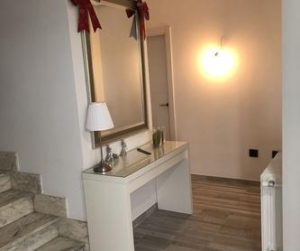 Galería de Empresa construcción en Arroyomolinos   Obras y Reformas Zahino