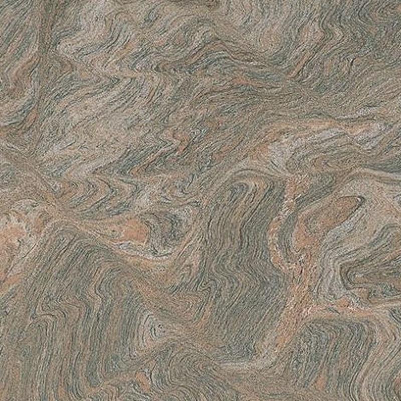 Levantina : Productos  de Marbres Ibars