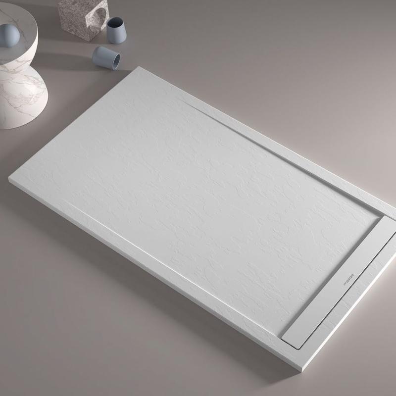 Platos de ducha: Nuestros productos  de Molins Cerámicas