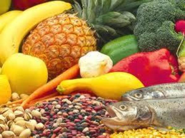 Dieta mediterrânica – Património da humanidade