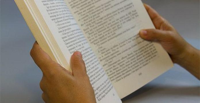 Librería: Productos y servicios de Papelería - Librería Silva