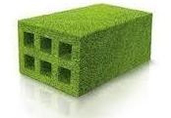 Materiales de construcción sostenibles: Productos y servicios de Ferretería Efraín