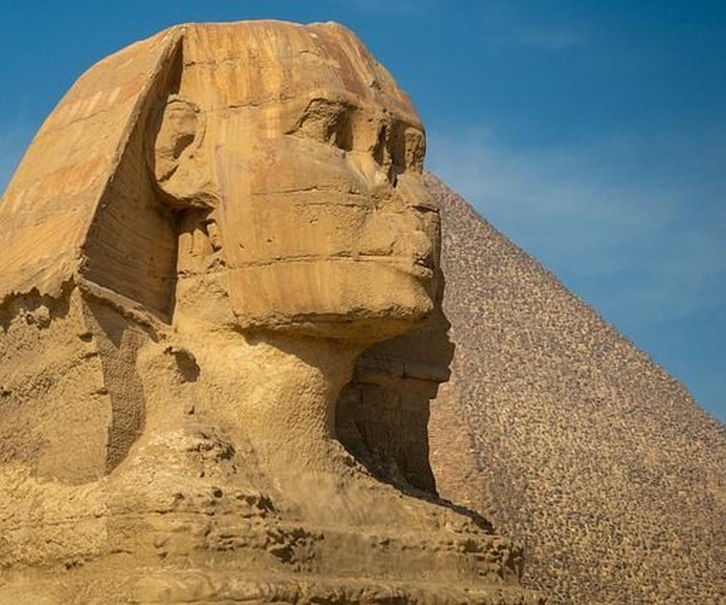 ¿Sabías que el yeso es un material de construcción que ya se utilizaba en el Neolítico?