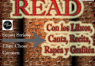 URBAN READ