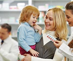 Farmacia- Ortopedia Roca Albero, tu asesoramiento farmacéutico de confianza en Mataró