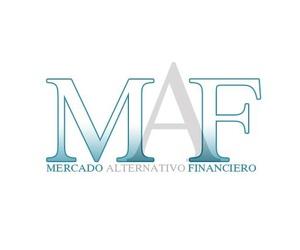 Mercado Alternativo Financiero