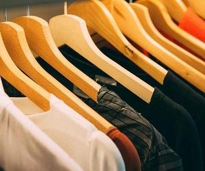 Personalizado de prendas con los diseños y materiales elegidos