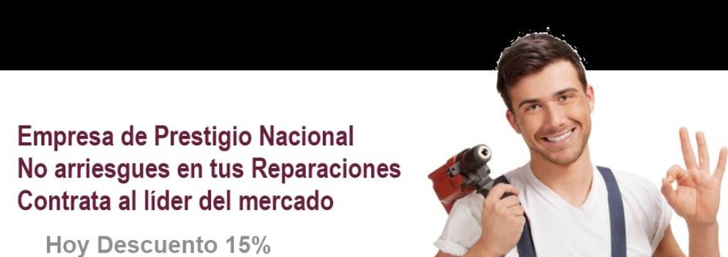 Restauración y limpieza de tuberías sin obras en Murcia