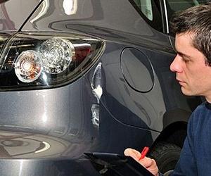 Seguros para automóviles en Torremolinos